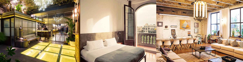 SDC_design_leadership_retreat_hotel